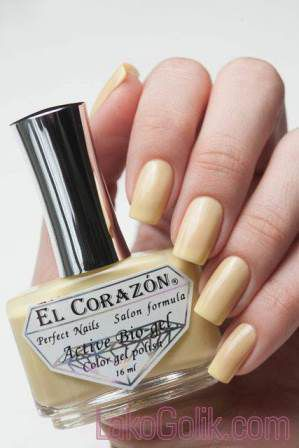el-corazon-jelly-active-bio-gel-423/45