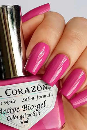 El Corazon Active Bio-gel Cream 423/286