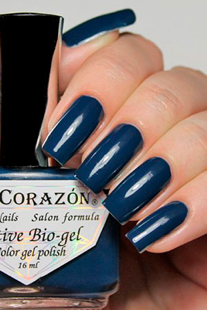 El Corazon Active Bio-gel Cream 423/297