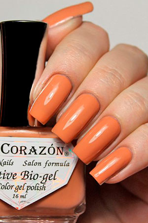 El Corazon Active Bio-gel Cream 423/298