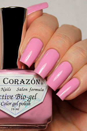 el-corazon-active-bio-gel-cream-423/303