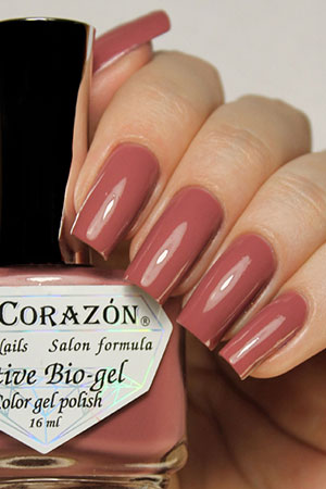 El Corazon Active Bio-gel Cream 423/308