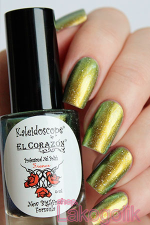 el-corazon-kaleidoscope-mlechniy-put-mw-07-lebed--8ml