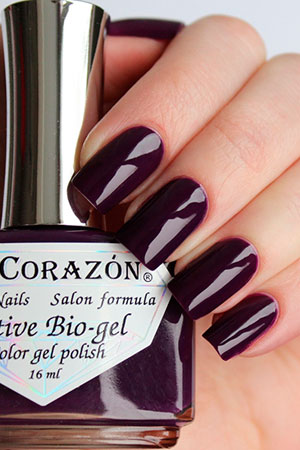 el-corazon-active-bio-gel-cream-423/315