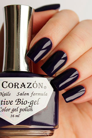 el-corazon-active-bio-gel-cream-423/316
