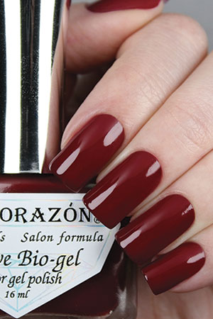 El Corazon Active Bio-gel Cream 423/332