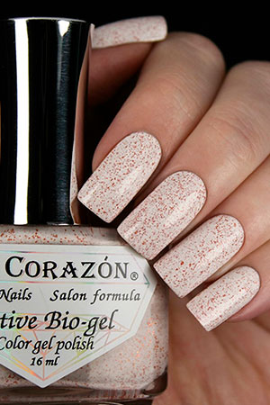 El Corazon Active Bio-gel Autumn Dreams 423/1021