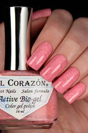 el-corazon-active-bio-gel-autumn-dreams-423/1023