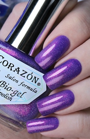 El Corazon Active Bio-gel Coronation 423/1052