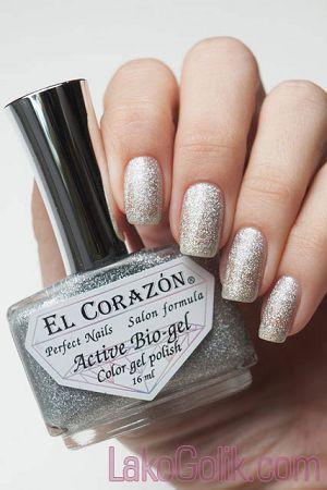 el-corazon-active-bio-gel-large-hologram-423/535